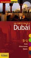 DUBÁI -GUIARAMA COMPACT