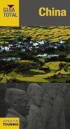 CHINA -GUIA TOTAL
