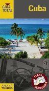 CUBA -GUIA TOTAL