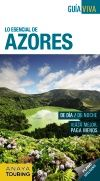 AZORES -GUIA VIVA