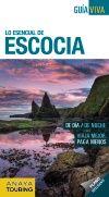 ESCOCIA -GUIA VIVA