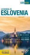 ESLOVENIA -GUIA VIVA
