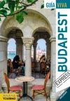 BUDAPEST -EXPRESS GUIA VIVA