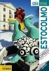 ESTOCOLMO -EXPRESS GUIA VIVA