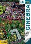 GINEBRA -EXPRESS GUIA VIVA