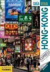 HONG-KONG -EXPRESS GUIA VIVA