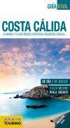 COSTA CÁLIDA -GUIA VIVA