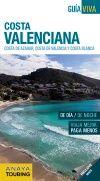 COSTA VALENCIANA -GUIA VIVA
