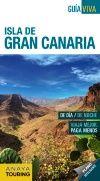 ISLA DE GRAN CANARIA -GUÍA VIVA