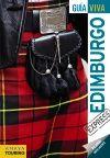 EDIMBURGO -EXPRESS GUIA VIVA
