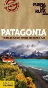 PATAGONIA -FUERA DE RUTA