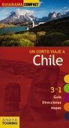 CHILE -GUIARAMA COMPACT
