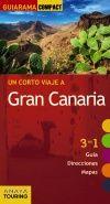 GRAN CANARIA -GUIARAMA