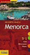 MENORCA -GUIARAMA COMPACT