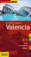 VALENCIA -GUIARAMA COMPACT