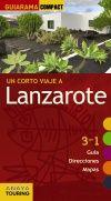 ANT. LANZAROTE -GUIARAMA COMPACT