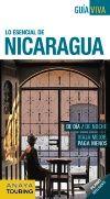 NICARAGUA -GUIA VIVA