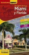 MIAMI Y FLORIDA -GUIARAMA