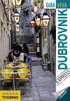 DUBROVNIK -EXPRESS GUIA VIVA