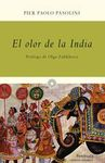 OLOR DE LA INDIA, EL
