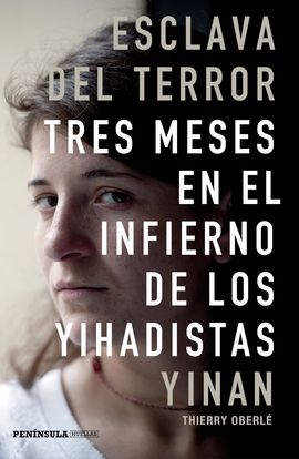 ESCLAVA DEL TERROR