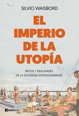 IMPERIO DE LA UTOPÍA, EL