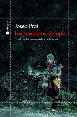 HEREDEROS DEL OPIO, LOS