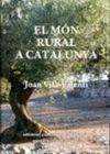 MÓN RURAL A CATALUNYA, EL