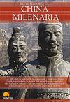 CHINA MILENARIA, BREVE HISTORIA DE LA...