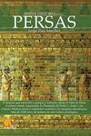 PERSAS, BREVE HISTORIA DE LOS...