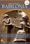 BREVE HISTORIA BABILONIA