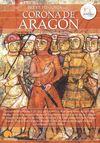 BREVE HISTORIA DE LA CORONA DE ARAG�N