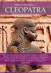 CLEOPATRA, BREVE HISTORIA DE