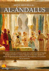 BREVE HISTORIA DE AL-�NDALUS
