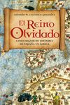 REINO OLVIDADO, EL