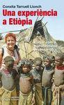UNA EXPERIENCIA A ETIOPIA