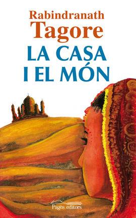 CASA I EL MON, LA