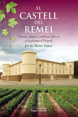CASTELL DEL REMEI, EL