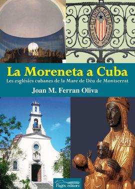 MORENETA A CUBA, LA