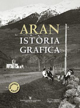 ARAN ISTÒRIA GRAFICA