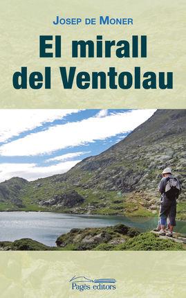 MIRALL DEL VENTOLAU, EL