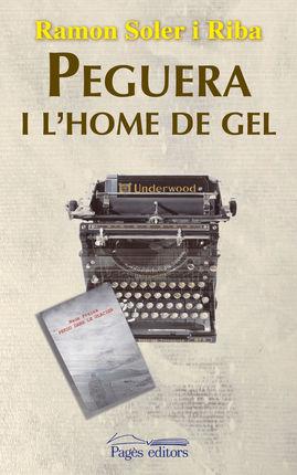 PEGUERA I L'HOME DE GEL