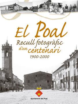 POAL, EL. RECULL FOTOGRÀFIC D'UN CENTENARI 1900-2000