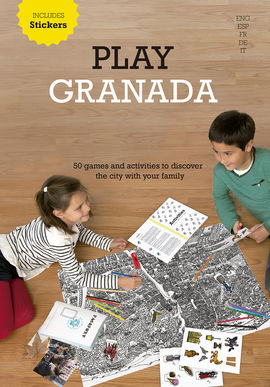 PLAY GRANADA [ENG-CAS-FRA-DEU-ITA]