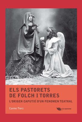 PASTORETS DE FOLCH I TORRES, ELS