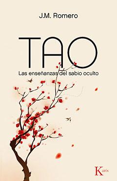 TAO [CAS]