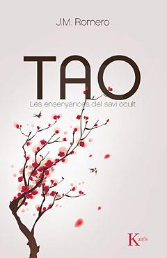 TAO [CAT]