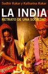 INDIA, LA. RETRATO DE UNA SOCIEDAD