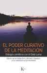 PODER CURATIVO DE LA MEDITACIÓN, EL