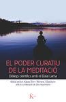 PODER CURATIU DE LA MEDITACIÓ, EL